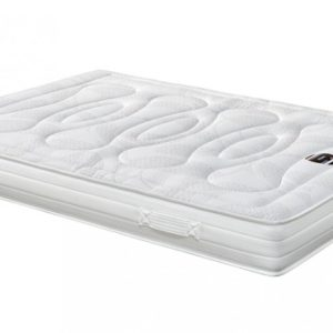 Magasin ACHAT VENTE LITERIE MATELAS NICE