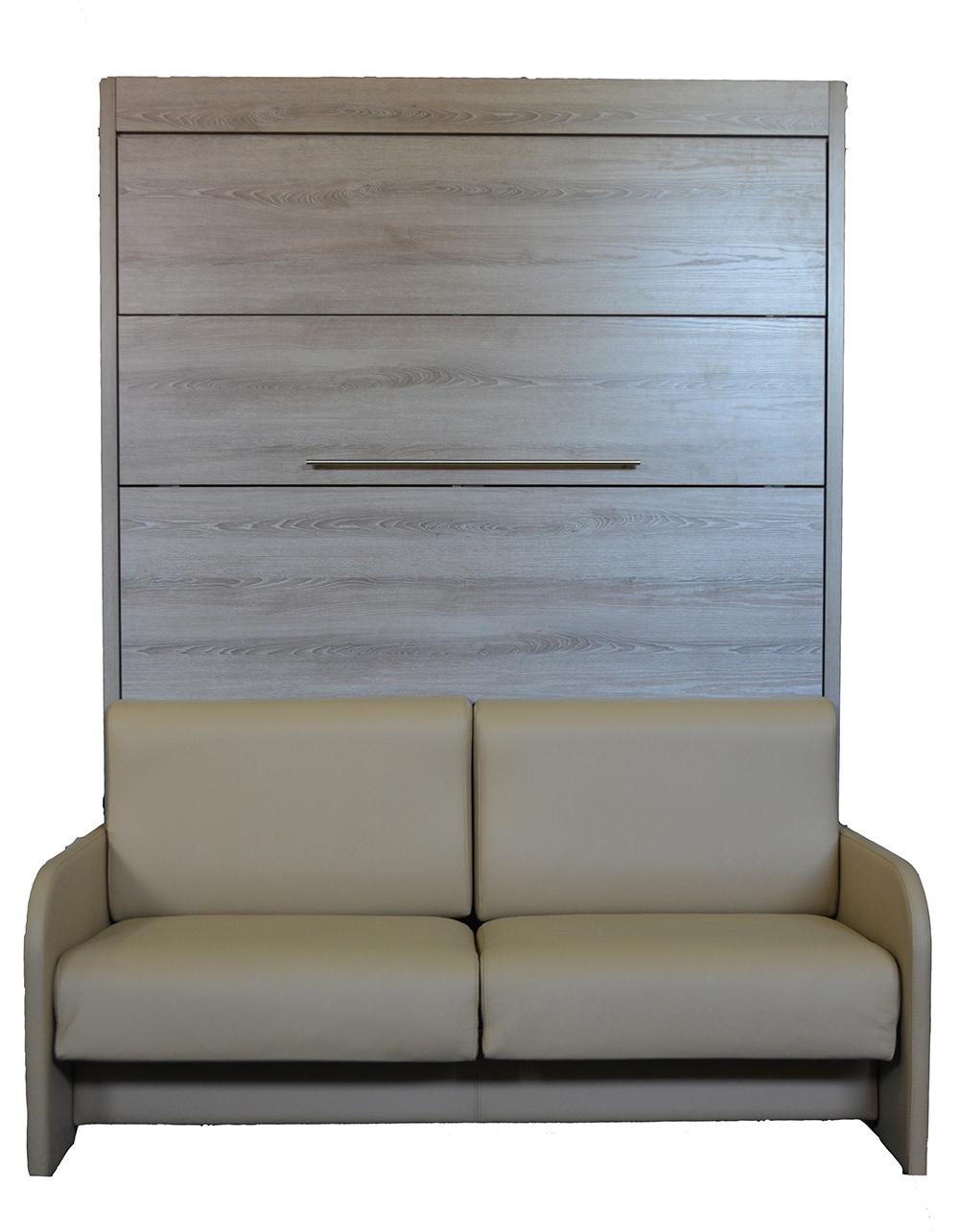 lit vertical autoporteur mod le rome urban confort nice. Black Bedroom Furniture Sets. Home Design Ideas
