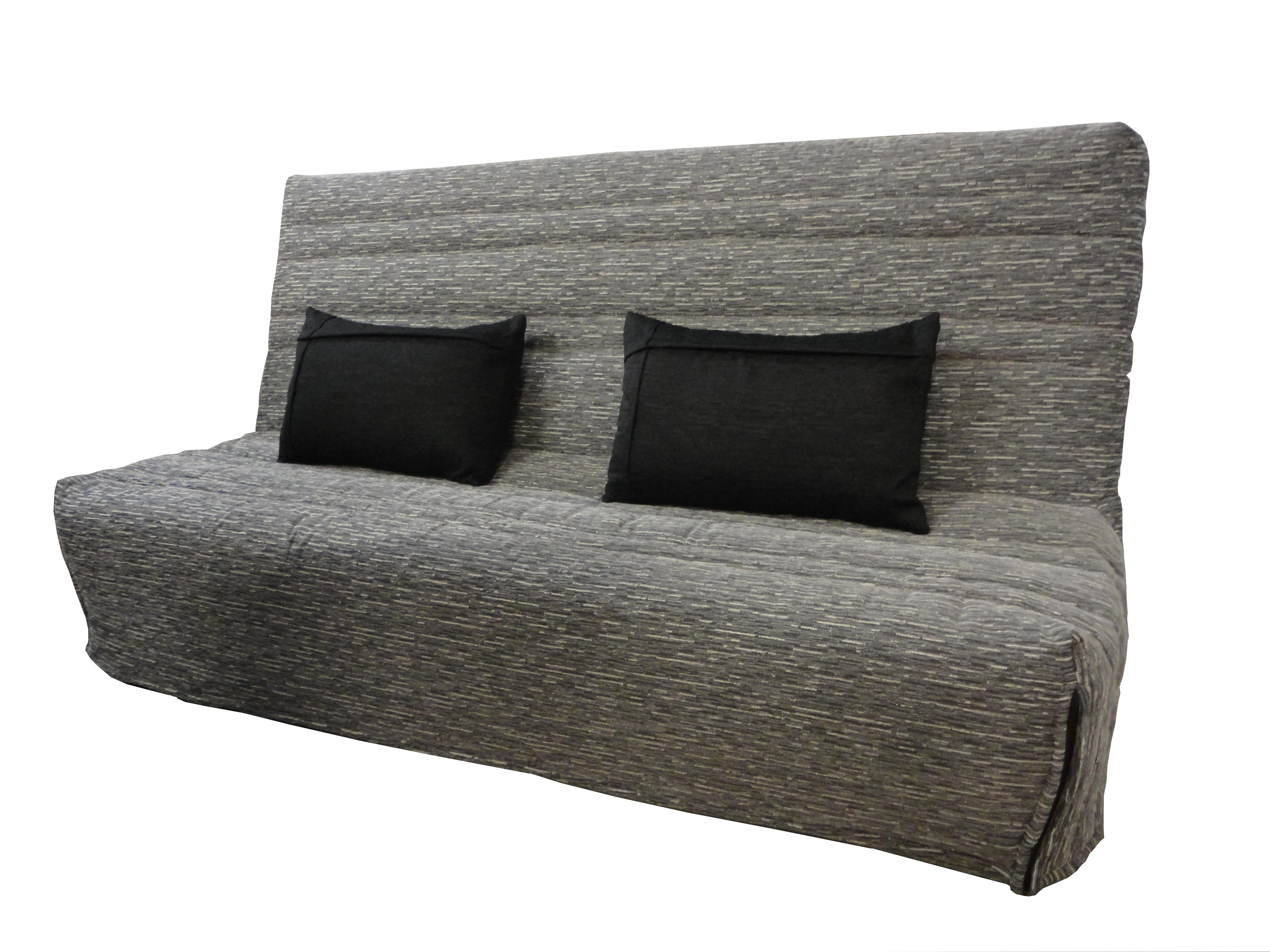 bz clic clac gamme nad urban confort nice. Black Bedroom Furniture Sets. Home Design Ideas