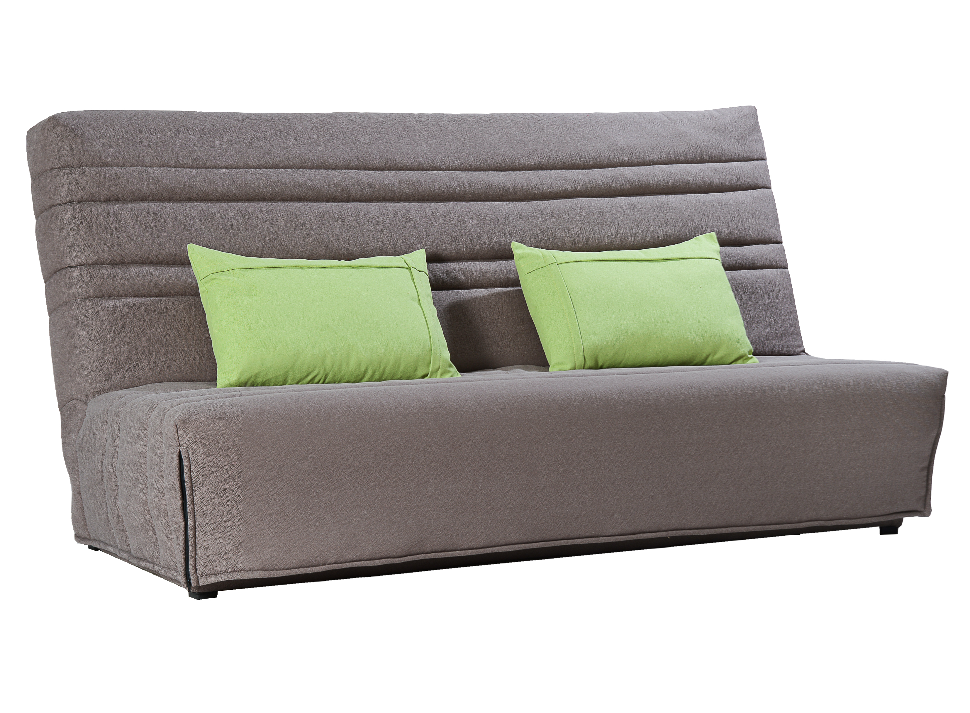 Bz clic clac gamme nad urban confort nice for Canape 06000