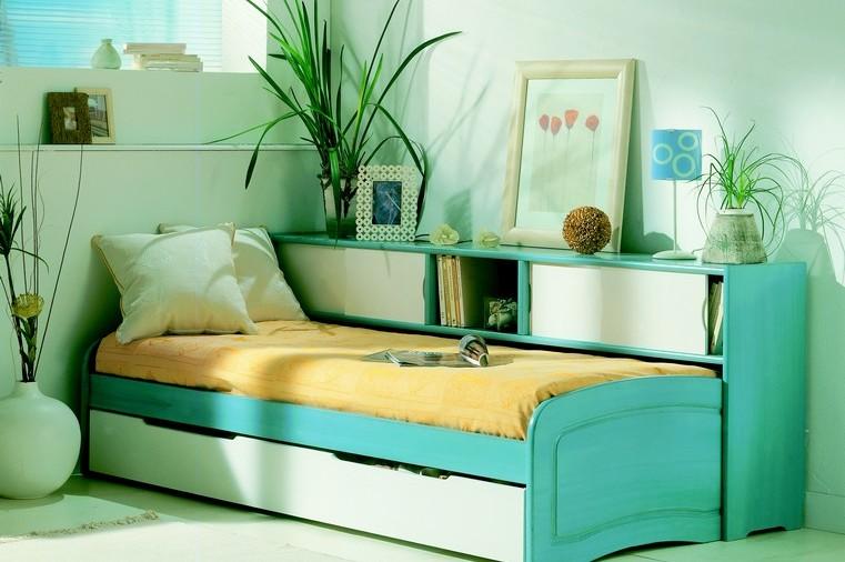 cosy gigogne large gamme urban confort nice. Black Bedroom Furniture Sets. Home Design Ideas