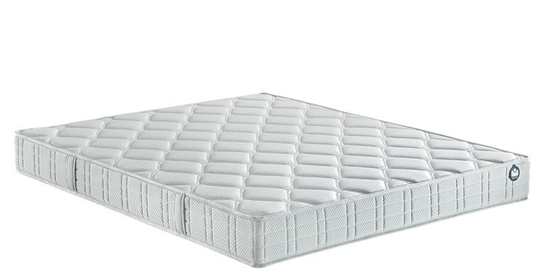 matelas bultex care ln urban confort nice. Black Bedroom Furniture Sets. Home Design Ideas