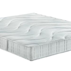 MATELAS BULTEX CARE WEEKS