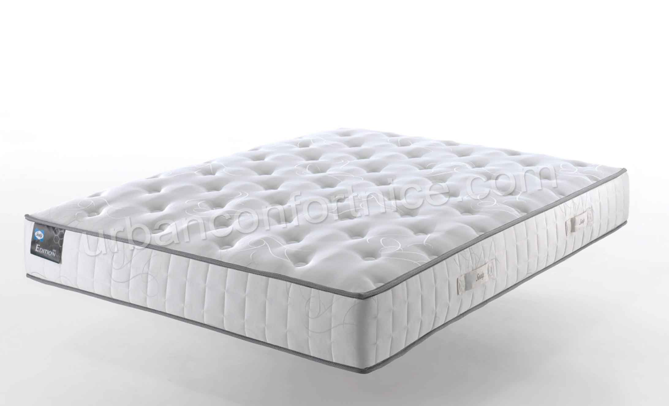 matelas merinos urban cool sommier x ub design chatel x with matelas merinos urban great lit. Black Bedroom Furniture Sets. Home Design Ideas