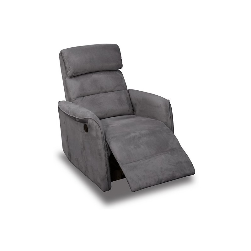 Fauteuil Relax ou canapé relaxation Soft