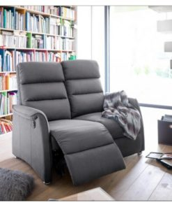 Gamme Relax Fauteuil Canapé