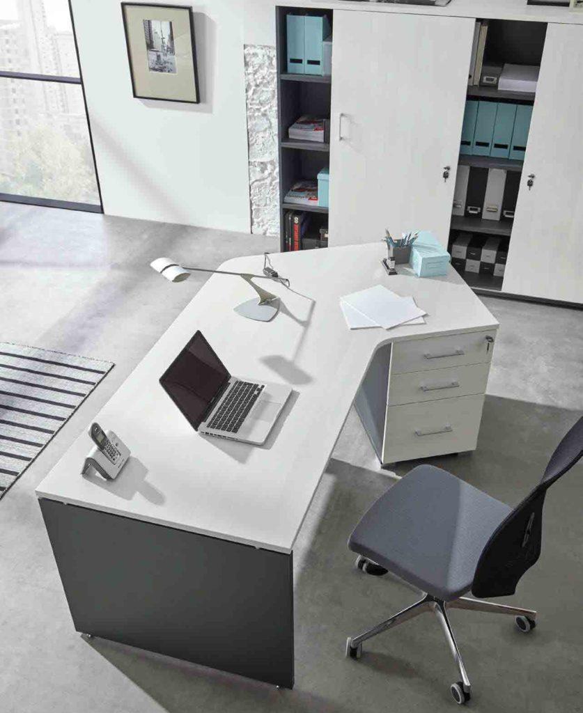 bureau urban confort nice