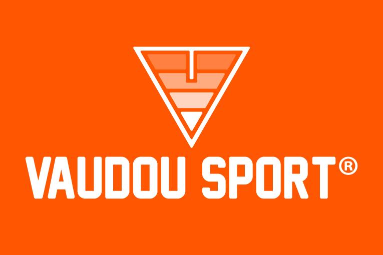 Distributeur Vaudou Sport